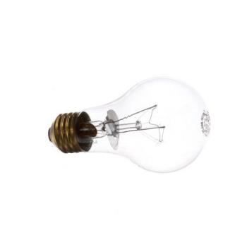 HENBL01004 - Henny Penny - BL01-004 - 60w Bulb Product Image