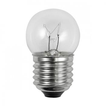 42227 - Norman Lamps - 7.5S11-130V-MED - 7.5W Miniature Incandescent Light Bulb Product Image