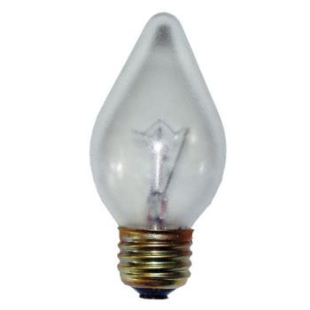 42215 - Original Parts - 381115 - 60 Watt Shatterproof Light Bulb Product Image