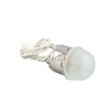 8002401 - Baker's Pride - P1193A - 20W E 12V Halogen Lamp Assembly Product Image