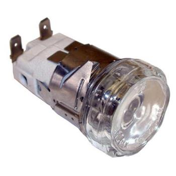 381373 - Cadco - VE028A - Oven Light Assembly Product Image