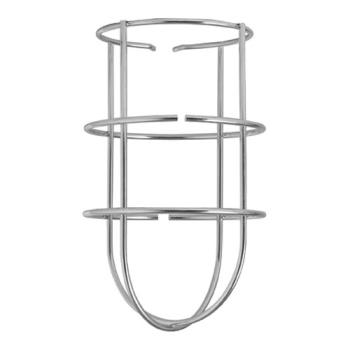 31910 - CHG - L10-X020 - 3 1/4 in Wire Guard Product Image