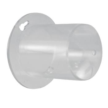 42356 - CHG - L20-2778 - Light Bulb Safety Cover Product Image