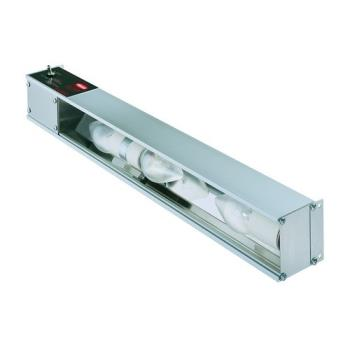 HATHL24120QS - Hatco - HL-24-120 - 24 in Glo-Rite® Display Light Product Image