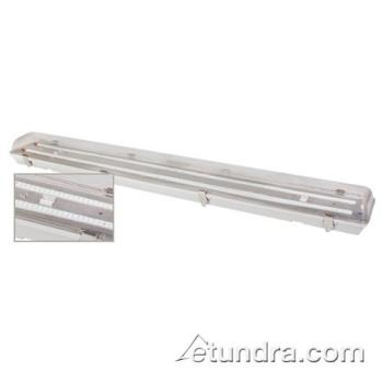 KAS1810LX4000 - Kason - 1810LX4000 - 4 ft LED Lamp Product Image