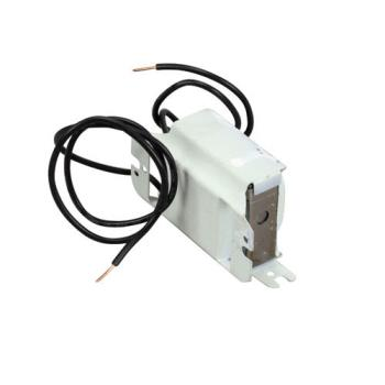 8007396 - Silver King - 99183 - Ballast Light 115V Product Image