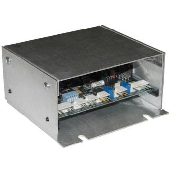 441362 - Lincoln - 369640 - Stepper Control Product Image