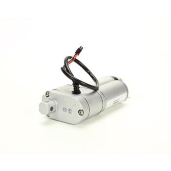 8004176 - Frymaster - FM826-3295 - Linear Actuator Kit Product Image