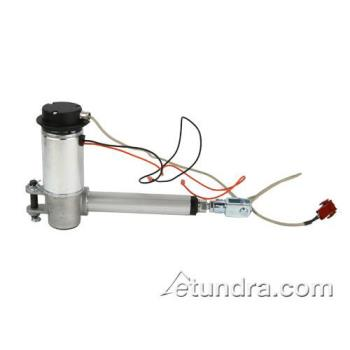 681393 - Garland - GLCK4530036 - Linear Actuator Product Image