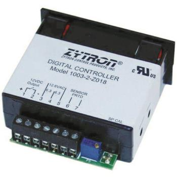 461581 - Original Parts - 461581 - Digital Temperature Controller Product Image