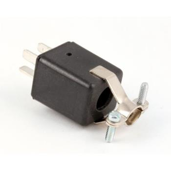 8002569 - Bevles - 782149 - Pin Plug Product Image