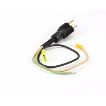8002591 - Bevles - 784668 - Cord 1ft - Power Timer Product Image