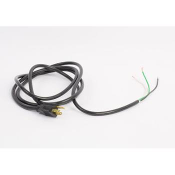 8007531 - Southbend - 1172769 - Co Power Cord Product Image