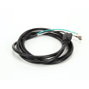 8008438 - Star - A3-ST3006 - Cordset Assembly Product Image
