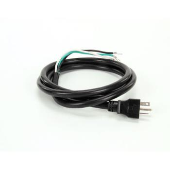 8008339 - Star Manufacturing - 2E-Z4119 - 5-20P 12/3 Power Cord Product Image