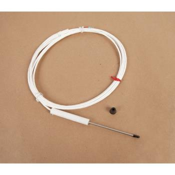 8001110 - Alto Shaam - PR-33286 - 13ftLead Meat Combitouch Probe Product Image