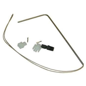 441502 - Axia - 10208 - Fryer Temperature Probe Product Image