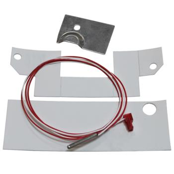 8006165 - Axia - 10741K - Probe Assembly Product Image