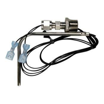 441649 - Axia - 10873 - Thermister Probe Product Image