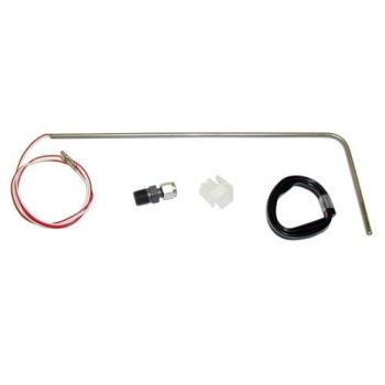 441231 - Axia - 16999 - Computer Probe Product Image