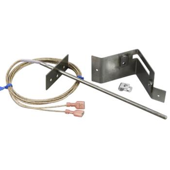 441486 - Axia - 17032 - Temperature Probe Product Image