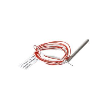 8002552 - Bevles - 781252 - Rtd Probe Product Image