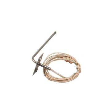 8002879 - Blodgett - R6003 - Thermistor 100K Ohm Probe Product Image