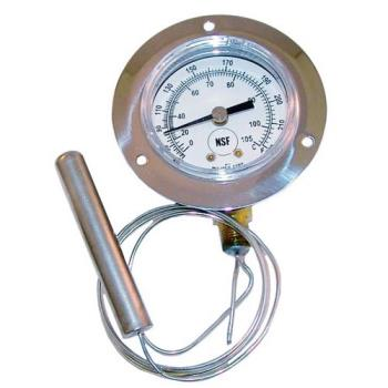 621054 - Carter Hoffman - 18616-0010 - 20° - 220° F Thermometer Product Image