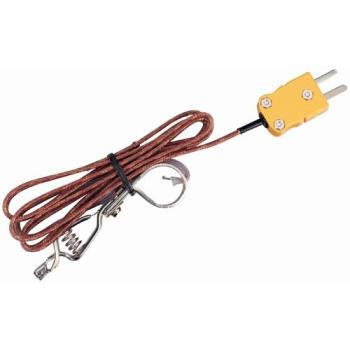 721243 - Comark - ATT29 - K Type Oven/Air Probe Product Image