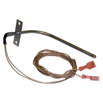 441254 - Duke - 153177 - Temperature Probe Product Image