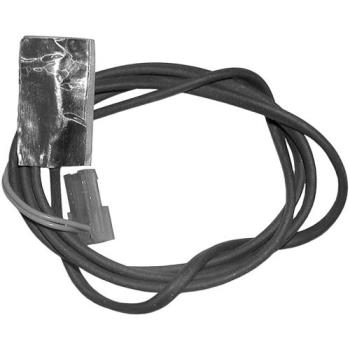 441483 - Duke - 155750 - RTD Temperature Sensor Product Image