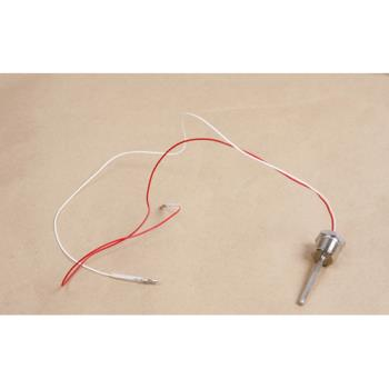 FRY8073333 - Frymaster - 807-3333 - Temperature probe Product Image