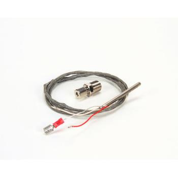 8004185 - Frymaster - 826-2706 - Ato/Aif Probe Kit Product Image
