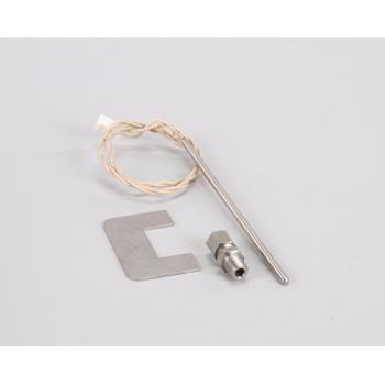 HEN14331 - Henny Penny - 14331 - Temperature Probe Kit Product Image