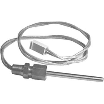 441468 - Henny Penny - 14785 - Thermal Sensor Product Image