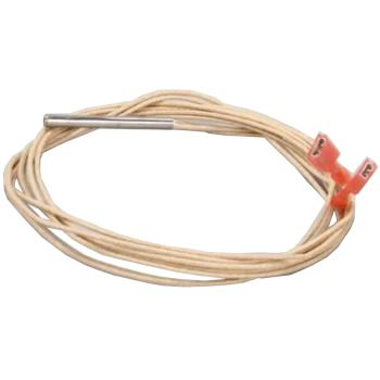 STA02EZ3278 - Holman - 2E-Z3278 - Resistance Temperature Detector Probe with 48 in Long Wire Product Image
