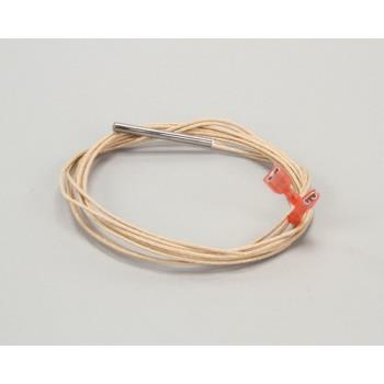 STA2EZ3278 - Holman - 2E-Z3278 - Resistance Temperature Detector Probe with 48 in Long Wire Product Image