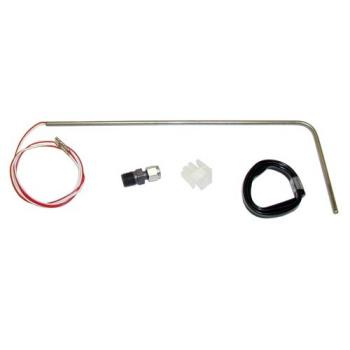 441231 - Original Parts - 441231 - Computer Probe Product Image