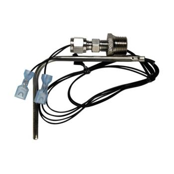 441649 - Original Parts - 441649 - Thermister Probe Product Image