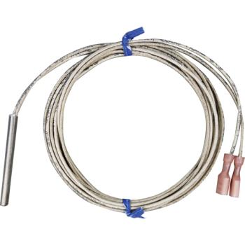 441788 - Original Parts - 441788 - Resistance Temperature Detectors Probe 48 in Product Image