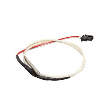 8006030 - Prince Castle - 429-131S - Lower Platen Probe Kit Product Image