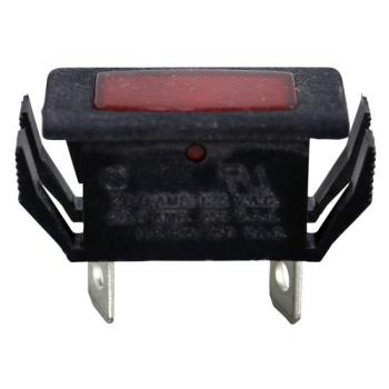 381142 - Allpoints Select - 381142 - Red Signal Light Product Image
