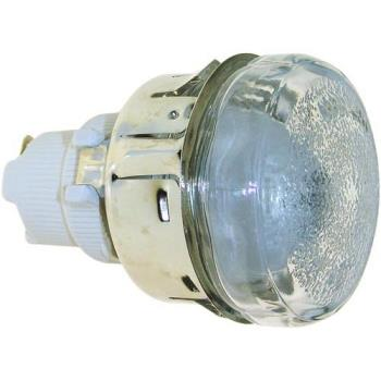 381467 - Allpoints Select - 381467 - 40W Oven Lamp Product Image