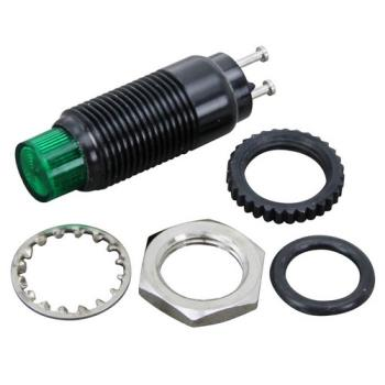 8011784 - Allpoints Select - 8011784 - Green Signal Light Kit Product Image