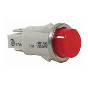 42259 - Commercial - 28V Red Indicator Light Product Image