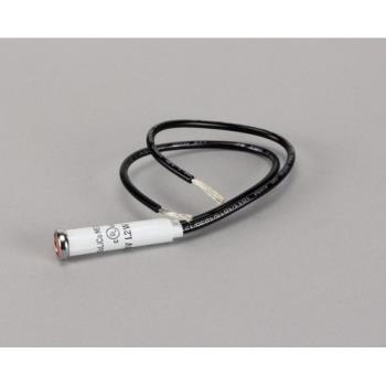 SOU01177565 - Southbend - 1177565 - Amber Signal Light Product Image