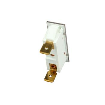 8008269 - Southbend - PE-168 - Low Light Water Amber Product Image