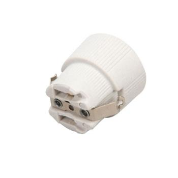 8001119 - Alto Shaam - RP-3955 - Int l Snap In Receptacle Product Image