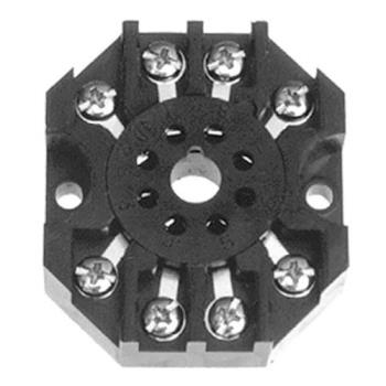 381551 - Commercial - Socket Base   Product Image