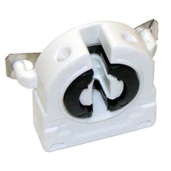 381383 - Hatco - 02.30.073.00 - Lamp Socket Product Image